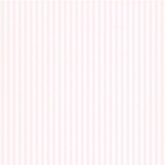 paper-backing wallpaper Les Aventures Lutece 36162303