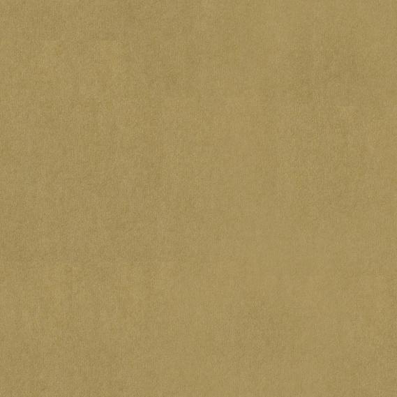 non-woven wallpaper Masterpiece Eijffinger 358080
