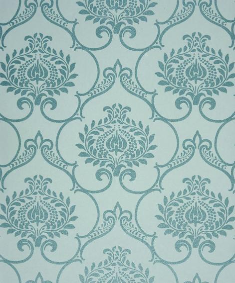 exclusive non-woven wallpaper Midnight 3 Casadeco 26456105