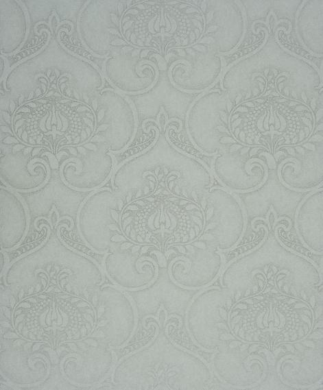 exclusive non-woven wallpaper Midnight 3 Casadeco 26461203