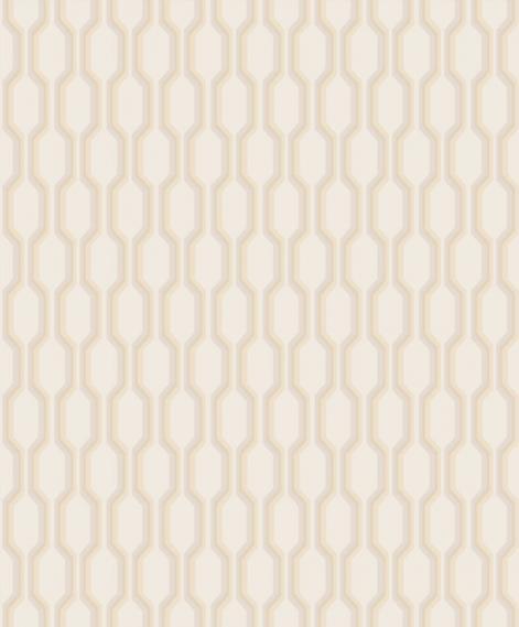exclusive non-woven wallpaper Midnight 3 Casadeco 26481139