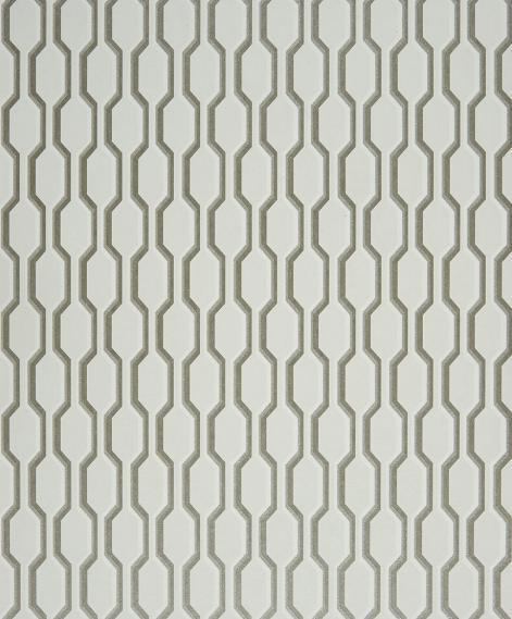 exclusive non-woven wallpaper Midnight 3 Casadeco 26489107