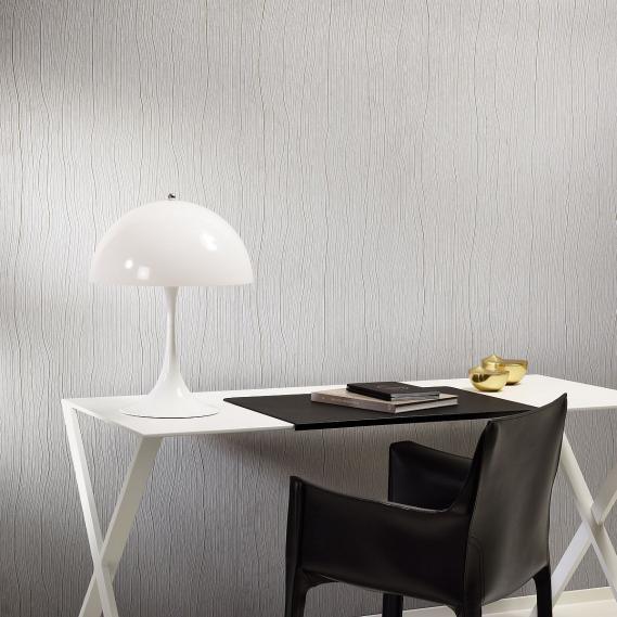 Vliestapete Arte Monochrome Timber 54043