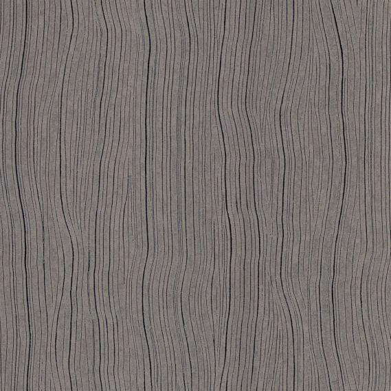 Vliestapete Arte Monochrome Timber 54044