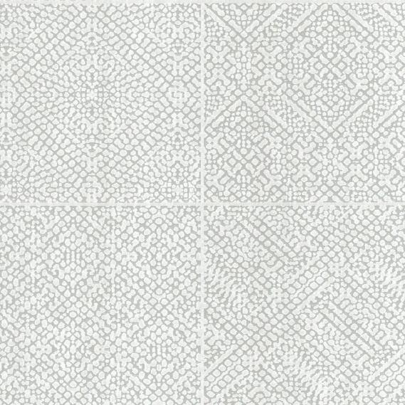 Vliestapete Arte Monochrome Matrix 54063