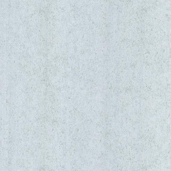Vliestapete Arte Monochrome Serence 54161