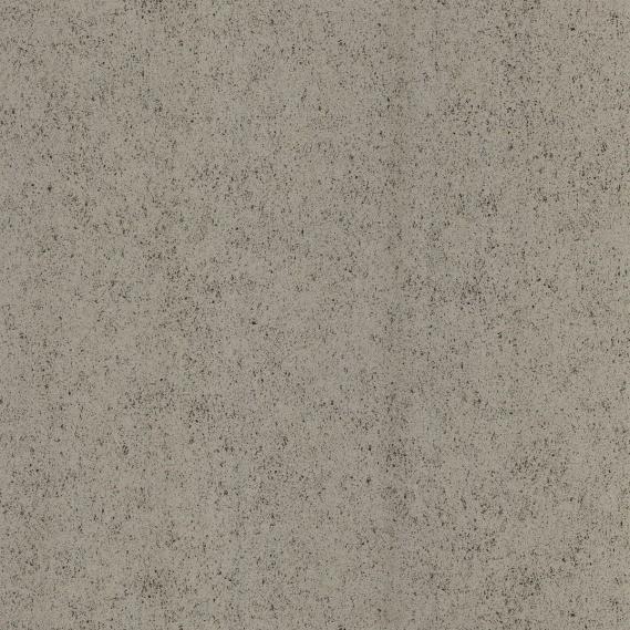 Vliestapete Arte Monochrome Serence 54164