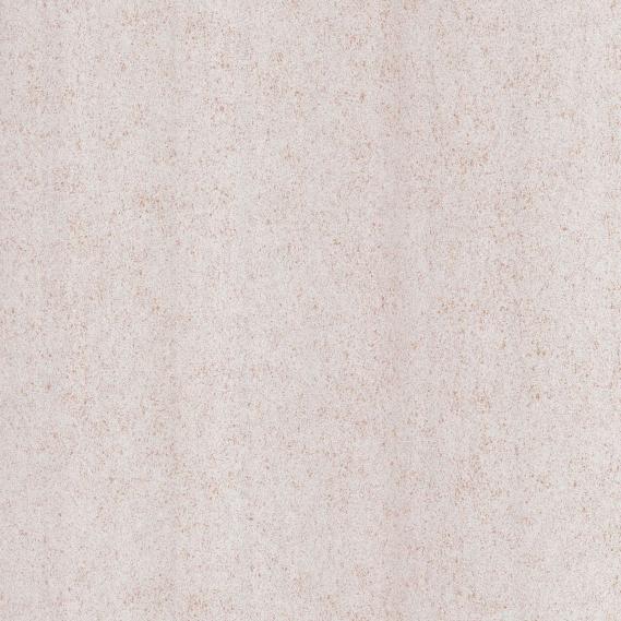 Vliestapete Arte Monochrome Serence 54166