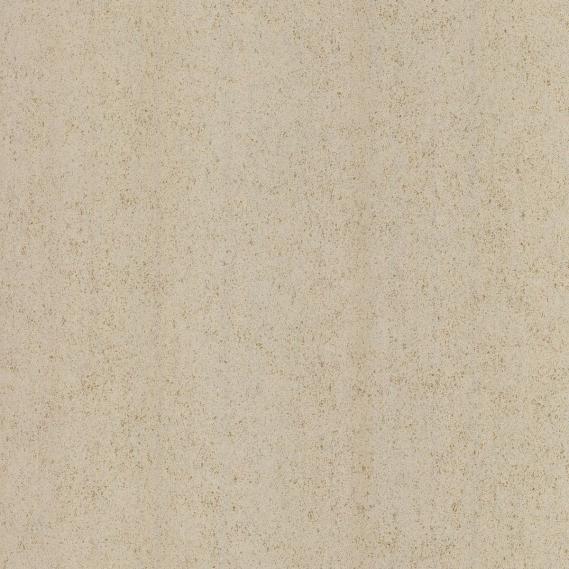 Vliestapete Arte Monochrome Serence 54167