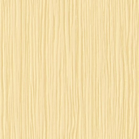 non-woven vinyl wallpaper Norwall Natural FX G67447