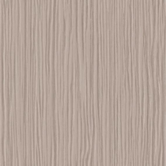 Vlies Vinyltapete Norwall Natural FX G67449