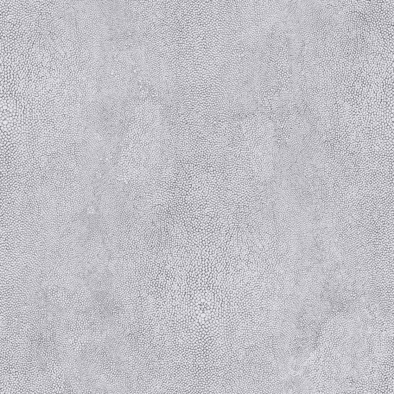 Vlies Vinyltapete Norwall Natural FX G67471
