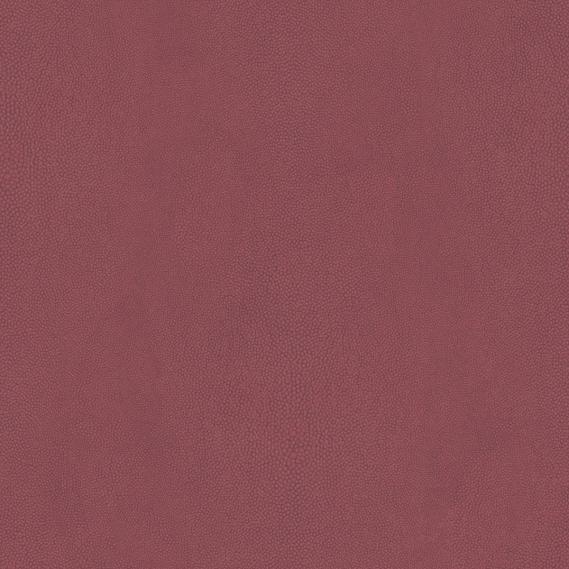 Vlies Vinyltapete Norwall Natural FX G67474