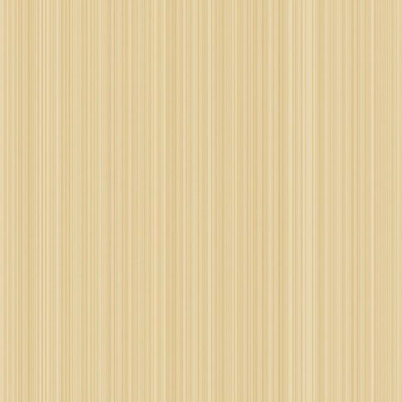Vlies Vinyltapete Norwall Natural FX G67476