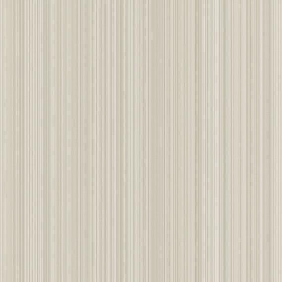 Vlies Vinyltapete Norwall Natural FX G67479