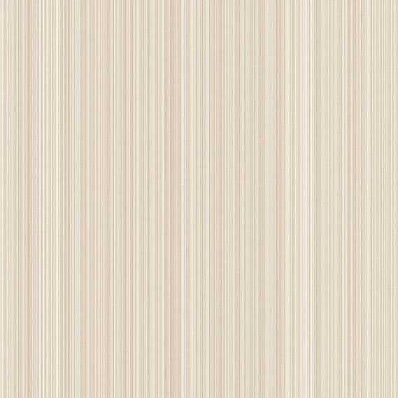 Vlies Vinyltapete Norwall Natural FX G67481