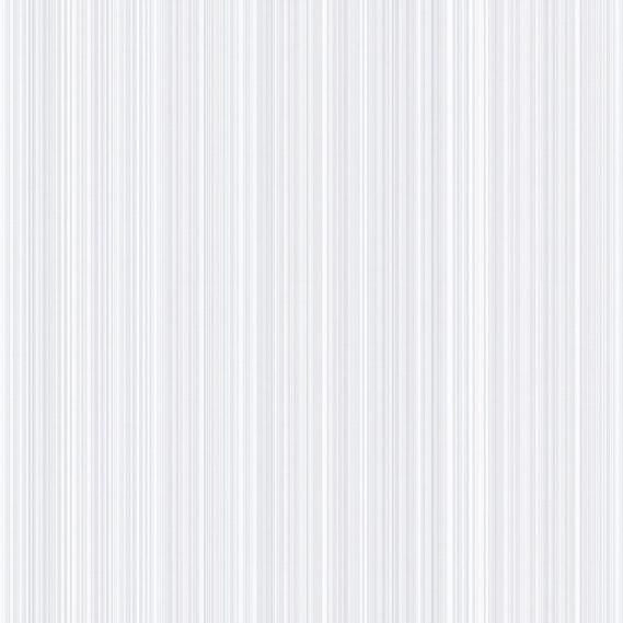 Vlies Vinyltapete Norwall Natural FX G67484