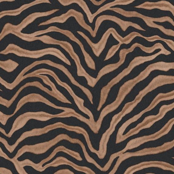 non-woven vinyl wallpaper Norwall Natural FX G67490