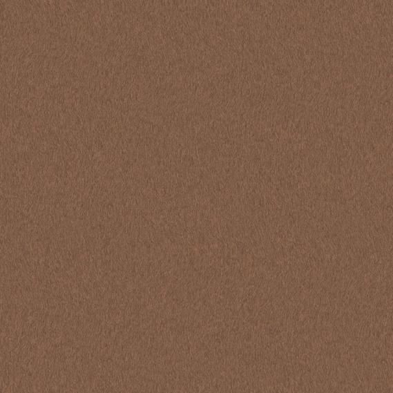 Vlies Vinyltapete Norwall Natural FX G67494