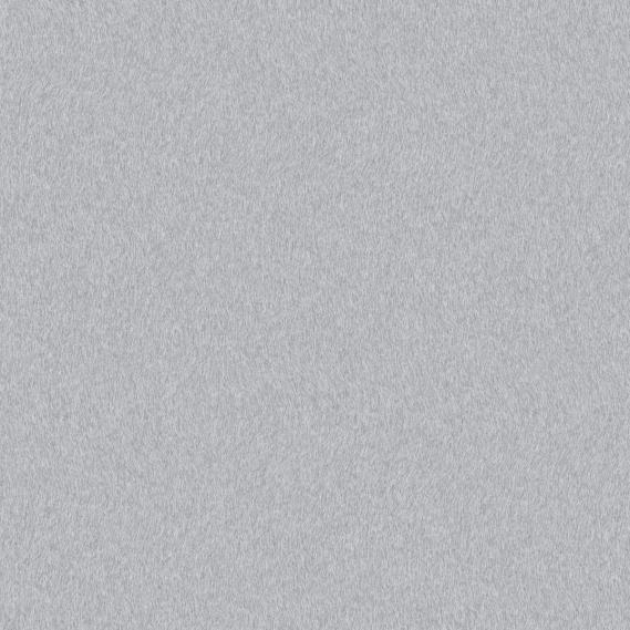 Vlies Vinyltapete Norwall Natural FX G67497