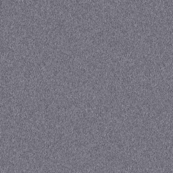 Vlies Vinyltapete Norwall Natural FX G67498