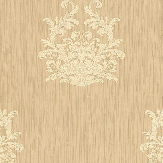 baroque wallpaper Nobile 95861-1