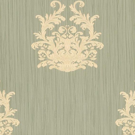 baroque wallpaper Nobile 95861-2