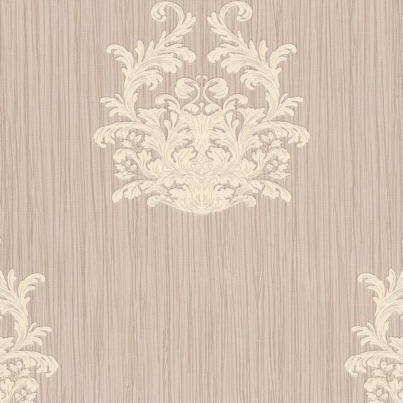 baroque wallpaper Nobile 95861-3