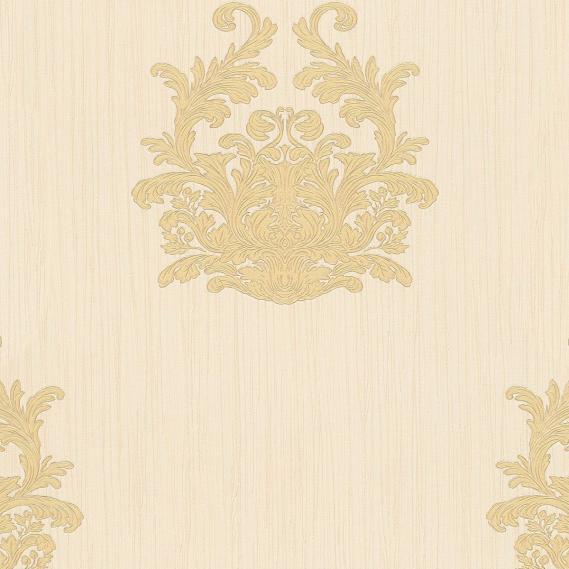 baroque wallpaper Nobile 95861-4