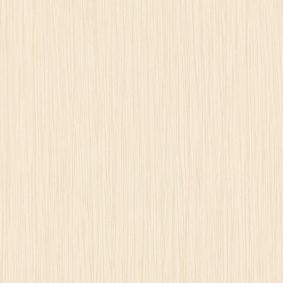 baroque wallpaper Nobile 95862-4