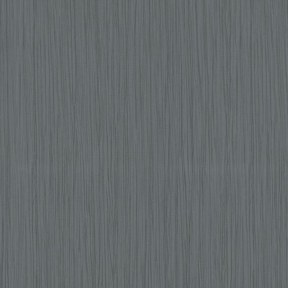 baroque wallpaper Nobile 95862-5