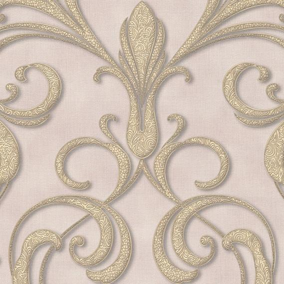 baroque wallpaper Nobile 95892-2
