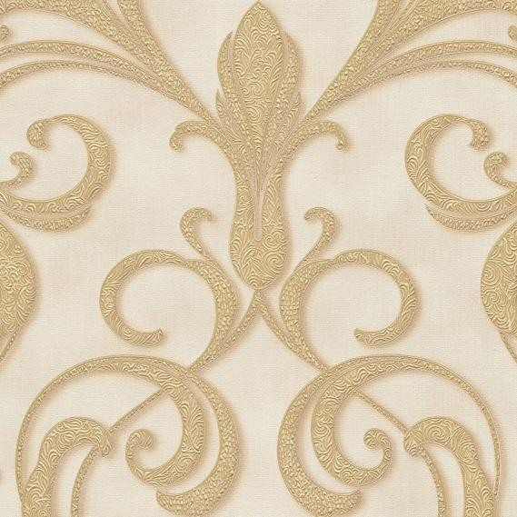 baroque wallpaper Nobile 95892-5