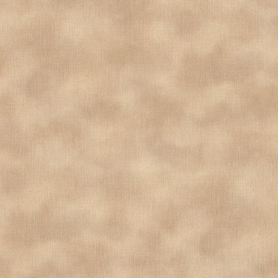 baroque wallpaper Nobile 95893-1