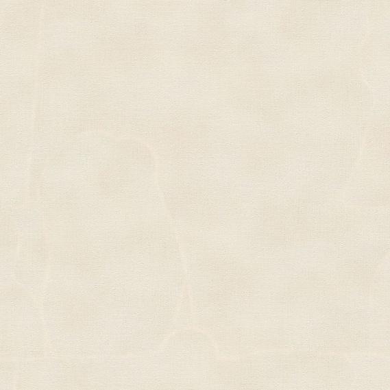 baroque wallpaper Nobile 95893-3