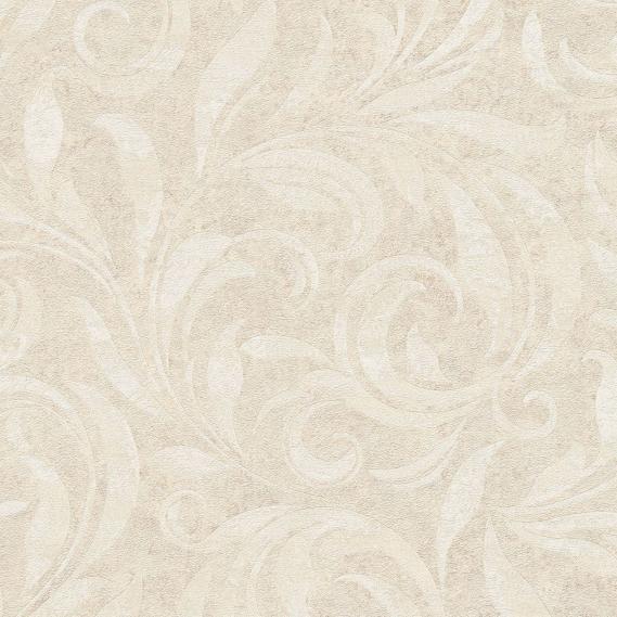 baroque wallpaper Nobile 95940-1