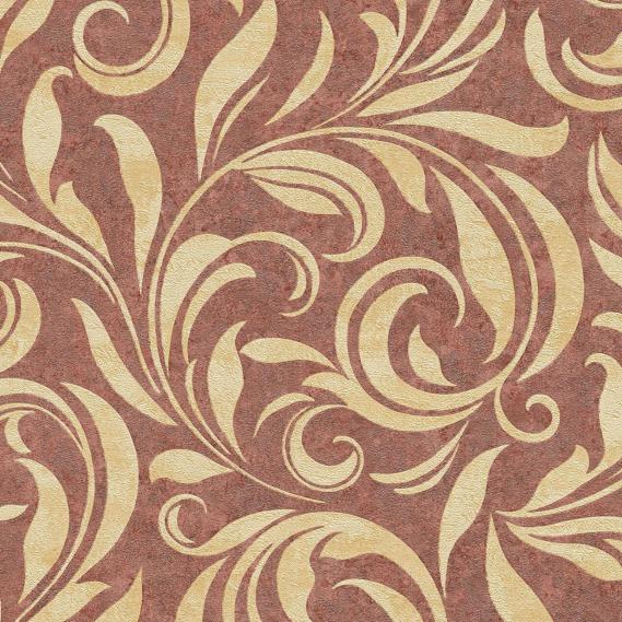 baroque wallpaper Nobile 95940-3