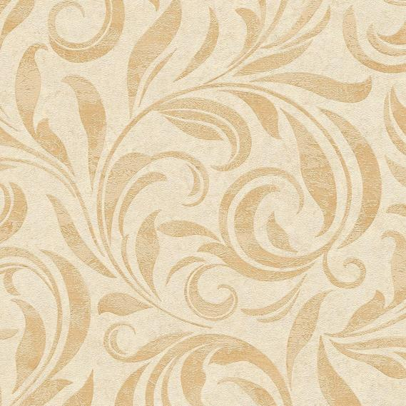 baroque wallpaper Nobile 95940-4