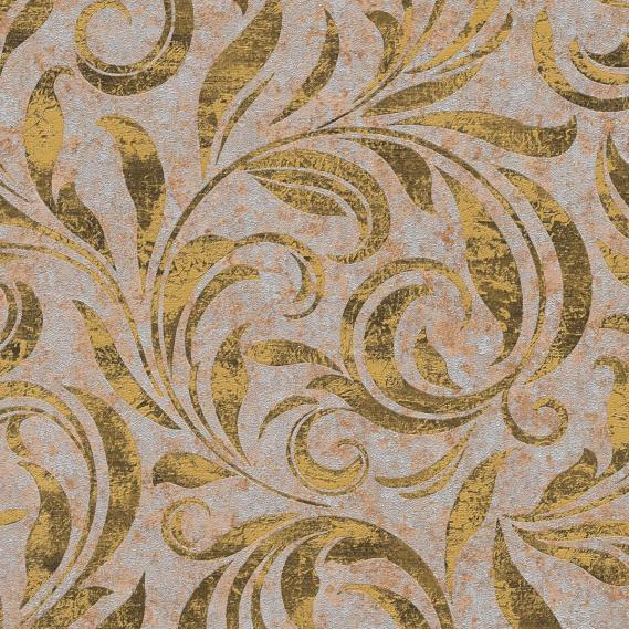 baroque wallpaper Nobile 95940-5