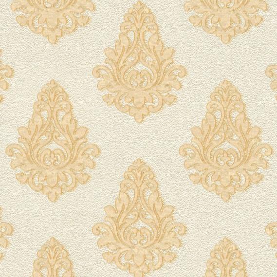 baroque wallpaper Nobile 95981-1