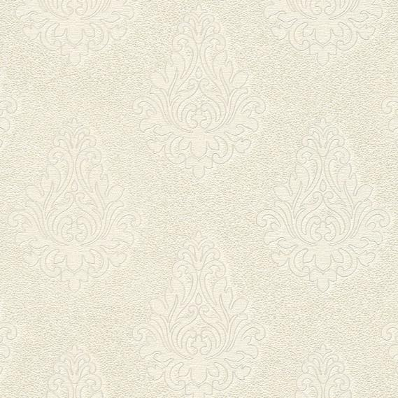 baroque wallpaper Nobile 95981-2