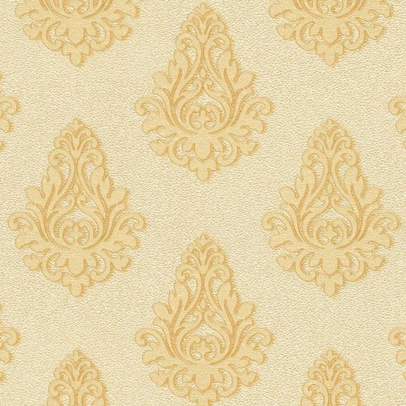 baroque wallpaper Nobile 95981-3
