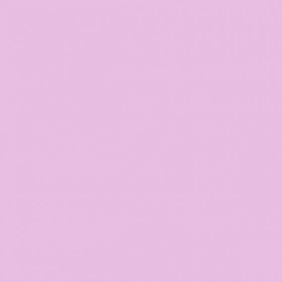 children wallpaper O la la purple 56675302