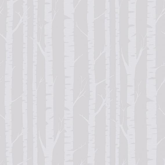 children wallpaper O la la trees 66279099