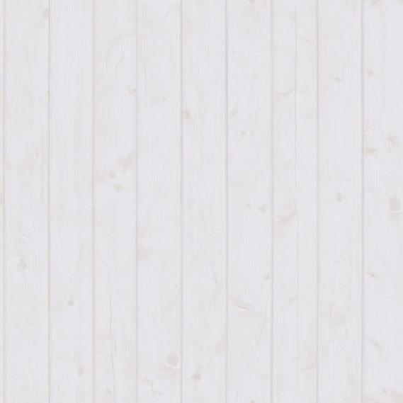 children wallpaper O la la wood 66301001