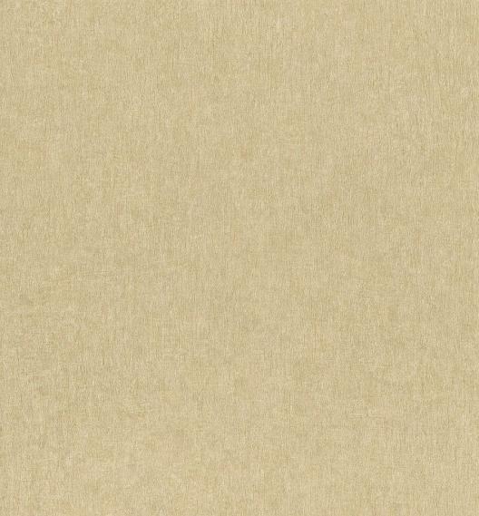 Vinyltapete Marburg Opulence II 77855