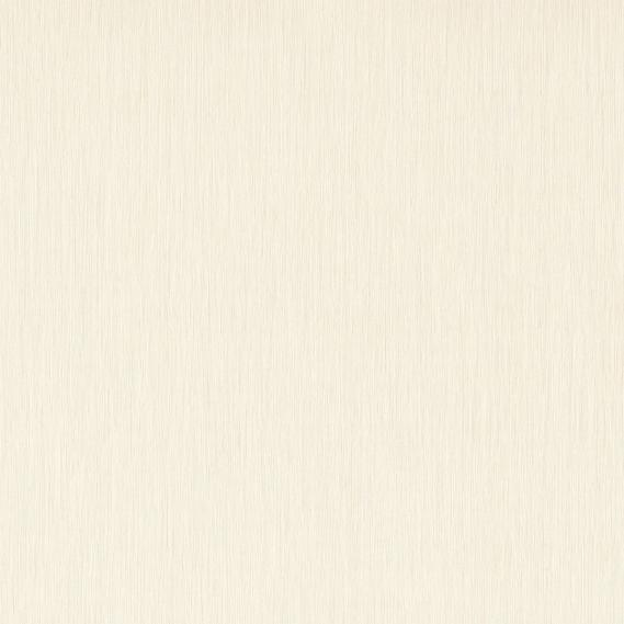 compact vinyl wallpaper fine embossing 76811