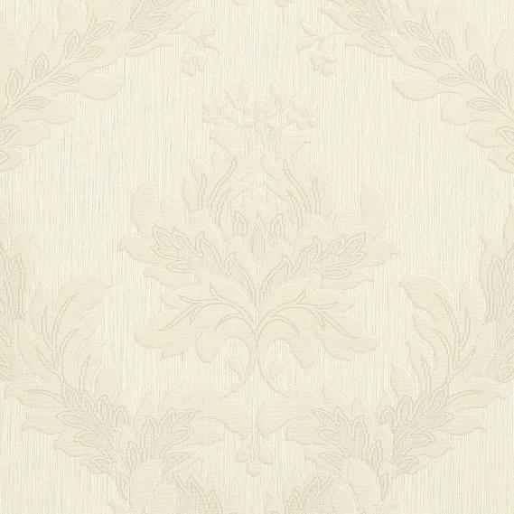 compact vinyl wallpaper with large style pattern 95132