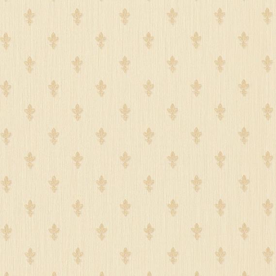 compact vinyl wallpaper style elements shadows 95412