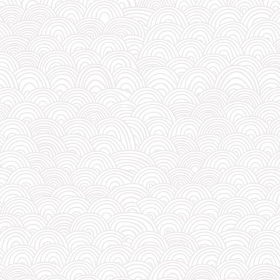 Vliestapete PIP 2 Eijffinger 313030